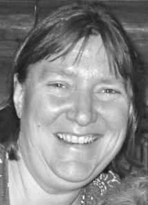 Ann C. Wilson