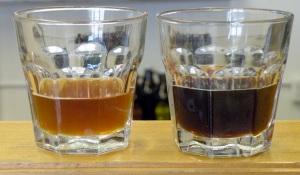 beer Kenai River brews Web