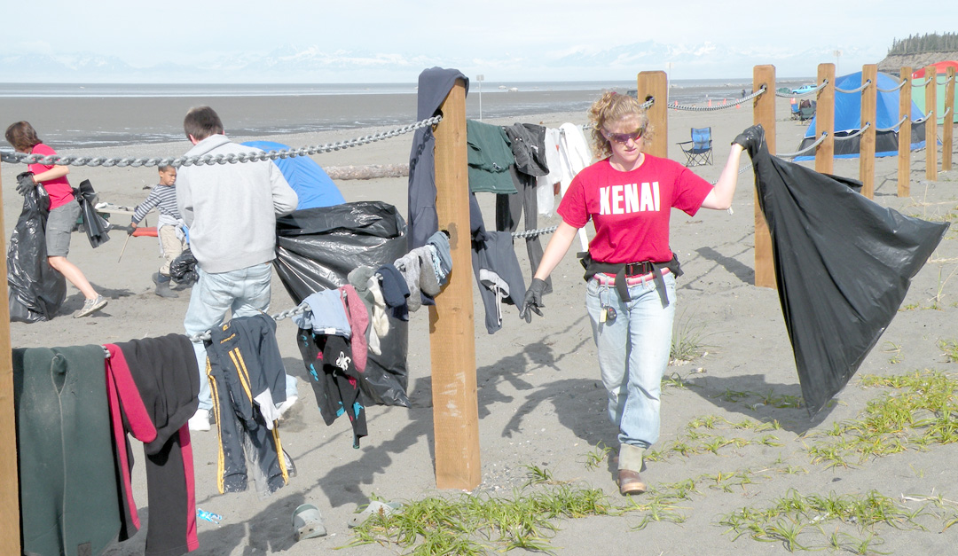 kenai senior personals Search for local 50+ singles in kenai online dating brings singles together who may never otherwise meet it's a big world and the ourtimecom community wants to help you connect with.