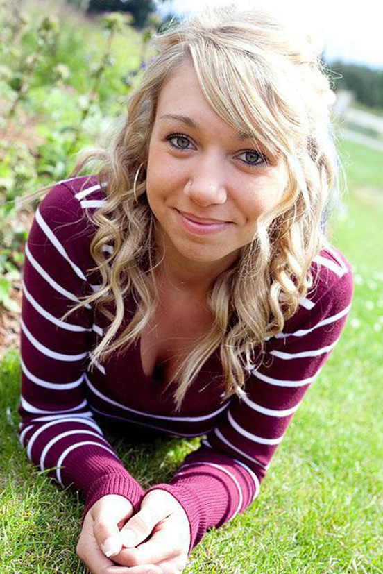 soldotna girls Meet soldotna singles online & chat in the forums dhu is a 100% free dating site to find personals & casual encounters in soldotna.