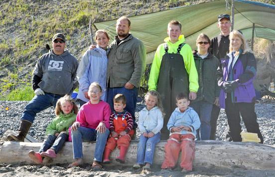 Kilcher family tree kilcher family tree facebook twitter click for