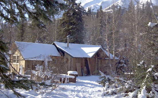 photos cabins swan cabin index public in lake alaska use