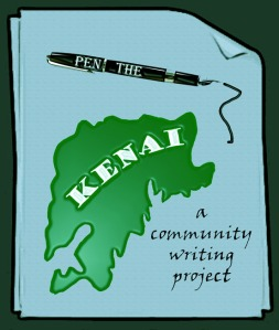 pen the kenai