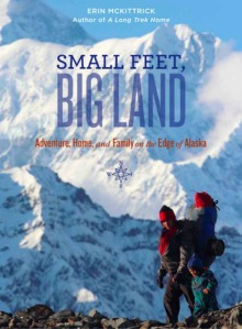 trek small-feet-big-land-cover