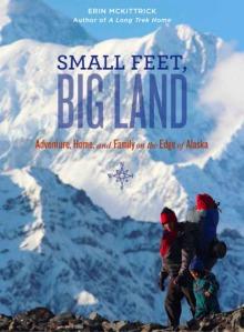 trek small-feet-big-land-cover