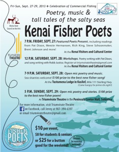 Fisher Poets flyer.indd