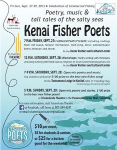 Fisher Poets flyer.indd