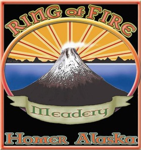 ring of fire mead logo copy
