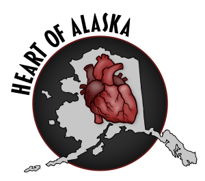 Heart of Alaska Shaded-14