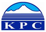 150px-Kpclogo