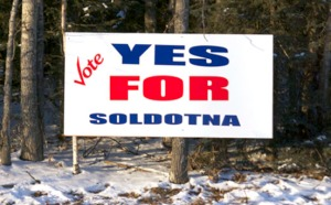 sld home rule vote yes